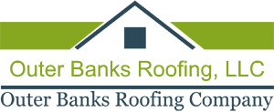 Outer Banks Roofing Contractors